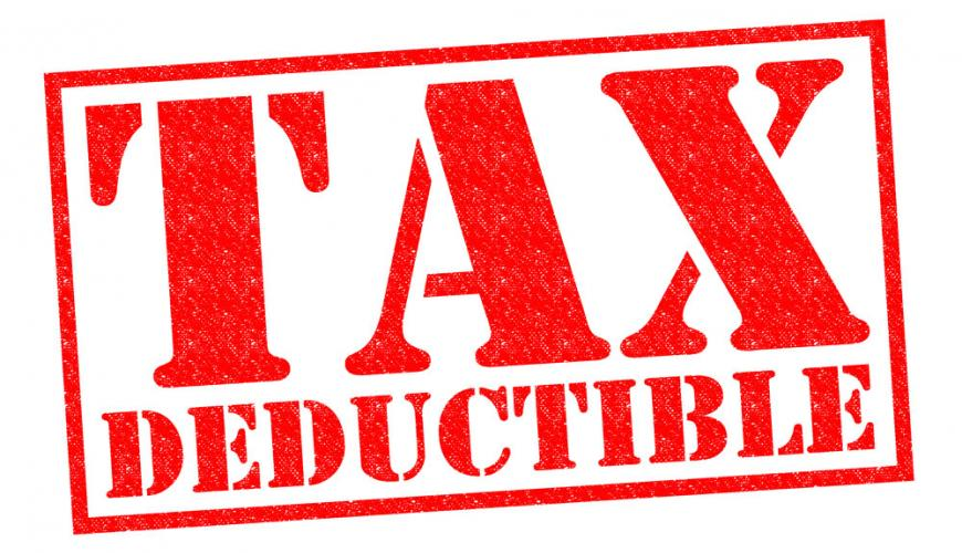 Tax Deductions on Rental Property Income