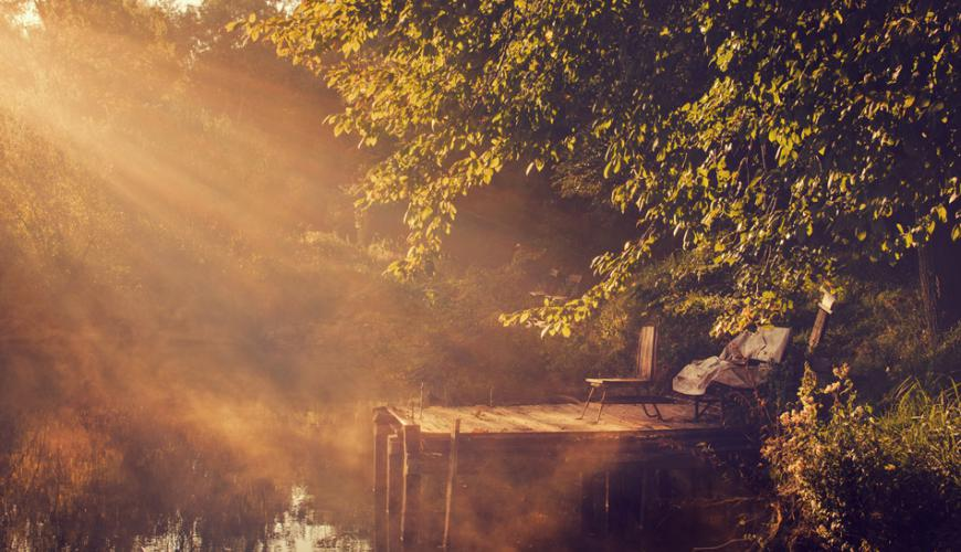 What affects the value of my Muskoka Cottage?