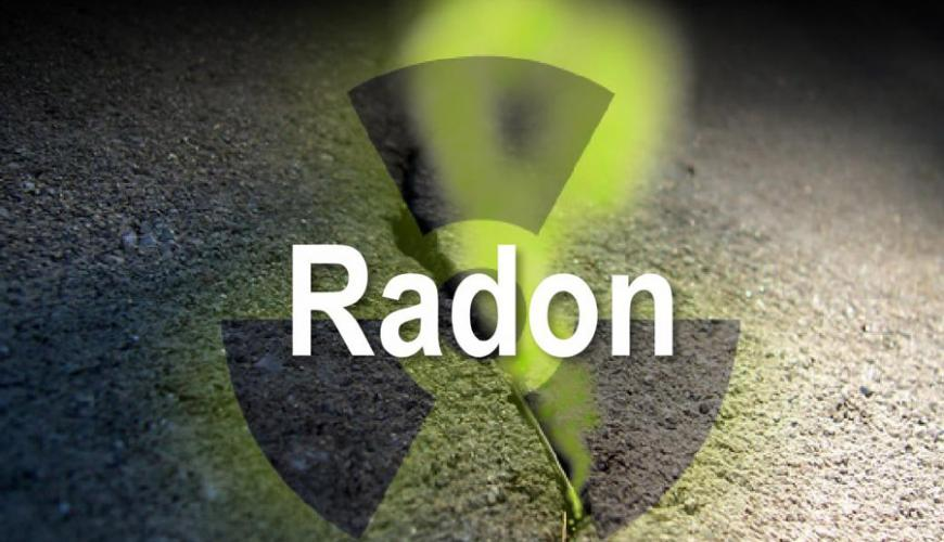 Dangers of Radon in your Home or Cottage