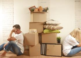 9 Stress-Free Ways to Relocate Your Family