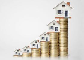 8 Reasons to sell your investment property