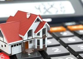 Unpleasant rate surprises with mortgage renewals in 2018