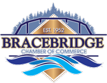 Bracebridge Chamber of Commerce Logo