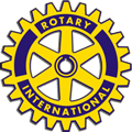 Bracebridge Rotary International
