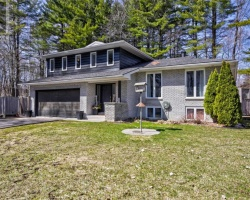 Property for Sale on 3488 13 Line N, Oro-Medonte