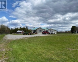 Property for Sale on 72 Baddow Rd, Kawartha Lakes