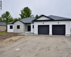 Property for Sale on 7 Brechin Cres, Oro-Medonte