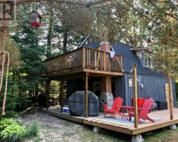 Property for Sale on 104 Kozy Kove Rd, Kawartha Lakes