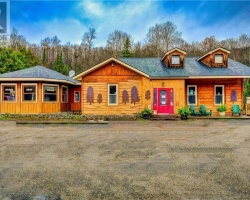 Property for Sale on 2803 Hwy 60 Highway, Dwight