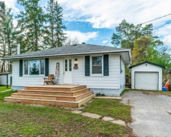 Property for Sale on 1657 Victoria Rd, Kawartha Lakes