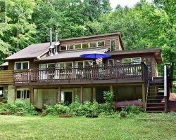 Cottage for Sale on South Portage