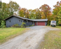 Property for Sale on 2171 Fraserburg Rd, Bracebridge