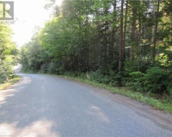 Property for Sale on Fern Glen Rd, Mcmurrich