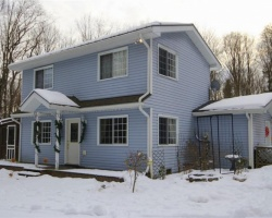 Property for Sale on 1020 Oakley Crescent, Bracebridge