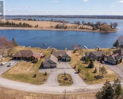 Property for Sale on 16 Aino Beach Rd, Kawartha Lakes