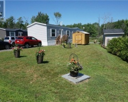 Property for Sale on 1007 Racoon Road #121, Gravenhurst