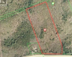 Property for Sale on Highway 35 Highway, Dwight