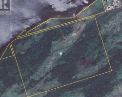 Property for Sale on Con 6 Portage Rd, Kawartha Lakes