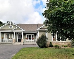 Property for Sale on 75 Clearbrook Trail, Bracebridge