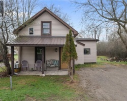 Property for Sale on 67 Murray Street, Fenelon Falls