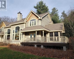 Property for Sale on 3876 Muskoka 118 Rd, Muskoka Lakes