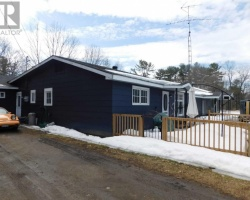 Property for Sale on 1080 Torrance Rd, Muskoka Lakes