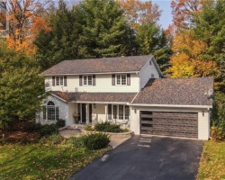 Property for Sale on 25 Sadler Drive, Bracebridge