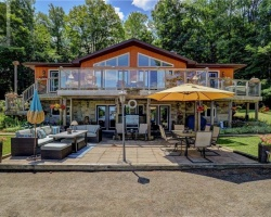 Cottage for Sale on Indian River