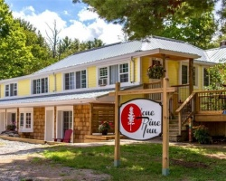 Property for Sale on 581 Phillip Street E, Gravenhurst