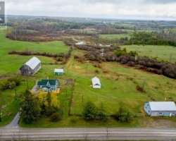 Property for Sale on 596 Bulmers  Rd, Kawartha Lakes