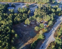 Property for Sale on . Highway 60, Lake Of Bays