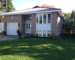 Property for Sale on 174 Dill  St, Bracebridge