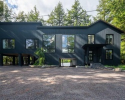 Property for Sale on #5 -1021 Macdonald Rd, Muskoka Lakes