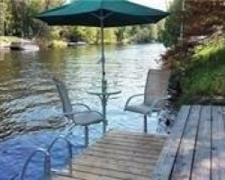 Property for Sale on 35 Cedarplank Rd, Kawartha Lakes