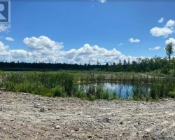 Property for Sale on 214 Kagawang Rd, Kawartha Lakes