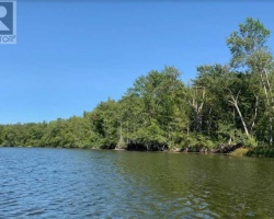 Property for Sale on 0 Lake Dalrymple Rd, Kawartha Lakes