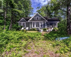 Property for Sale on 182 Wild Rice Tr, Georgian Bay