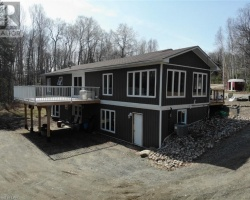 Property for Sale on 1044 Calico Road, Haliburton