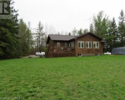 Property for Sale on 5 Kelvin Rock Road, Kawartha Lakes