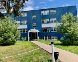 Property for Sale on 118 Isabella Street Unit# 1, Parry Sound