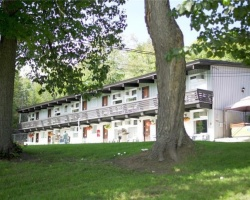 Property for Sale on 4951 County Road 21 ., Haliburton