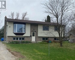 Property for Sale on 4 Robbins Drive, Oro-Medonte