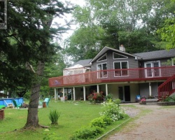 Property for Sale on 1193 South Morrison Lake Rd, Gravenhurst