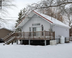 Property for Sale on 142 Victoria Dr, Kawartha Lakes