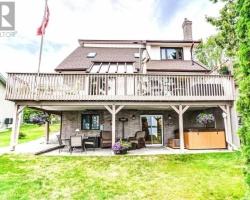 Property for Sale on 32 Wakeford Rd, Kawartha Lakes