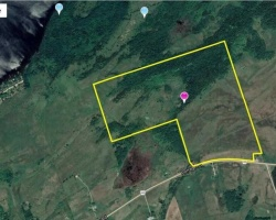 Property for Sale on 0 Portage Rd, Kawartha Lakes