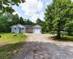 Property for Sale on 344 Bay Lake  Rd, Perry