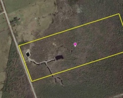 Property for Sale on Ptlt 26 Concession 6 Rd, Kawartha Lakes