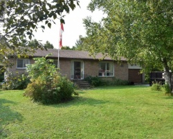 Property for Sale on 1450 Durham Road 50 Rd, Brock