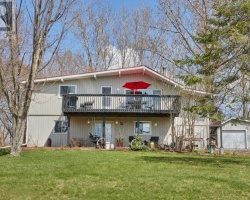 Property for Sale on 41 Wakeford Rd, Kawartha Lakes